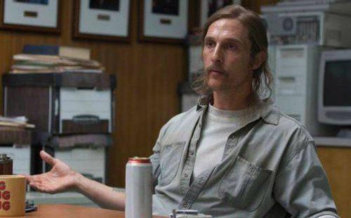 HBO habla del futuro de True Detective y The Night of