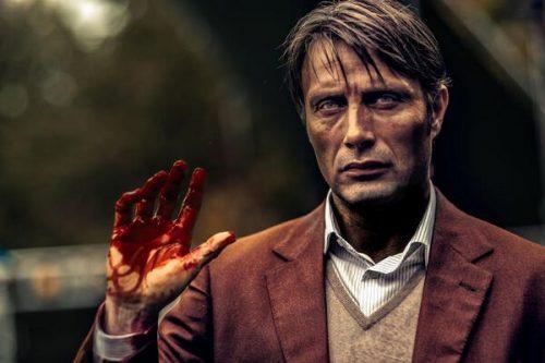 Hannibal podría revivir en una miniserie