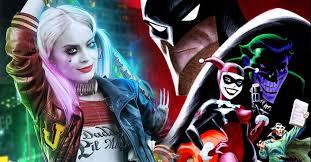 Harley Quinn podría aparecer en Gotham