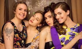 Imagen promo de la sexta temporada de Girls