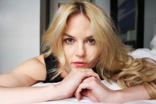 Jennifer Morrison habla del futuro de su personaje en Once upon a time