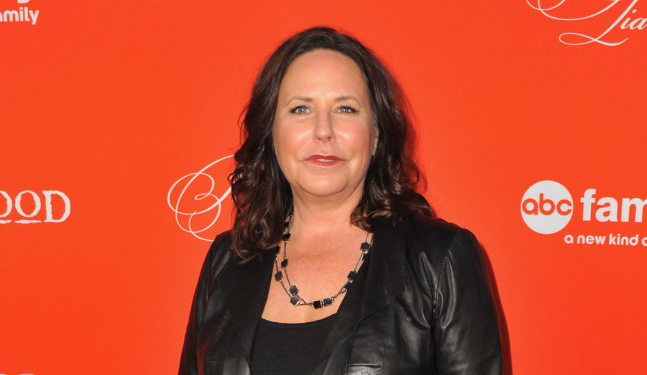 La responsable de Pretty Little Liars dice que la serie podría volver