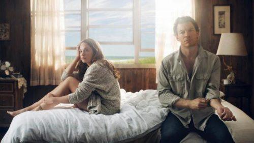 The Affair renovada para una cuarta temporada sin finalizar su tercera