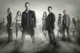 The CW no decidirá el futuro de The Originals en los próximos meses