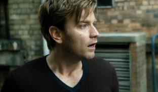 """""""Fargo"""": ¡Conocemos la primera promo de su tercera temporada!"""