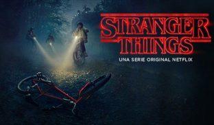 """""""Strange Things"""": ¡El tráiler de la segunda temporada es un fenómeno en las redes sociales!"""