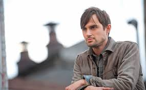 Andrew J. West ficha por Once Upon a Time con un papel muy importante