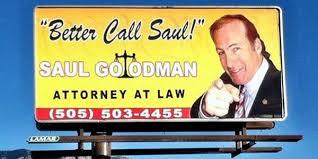 Better Call Saul lanza un nuevo tráiler con Gus Fring