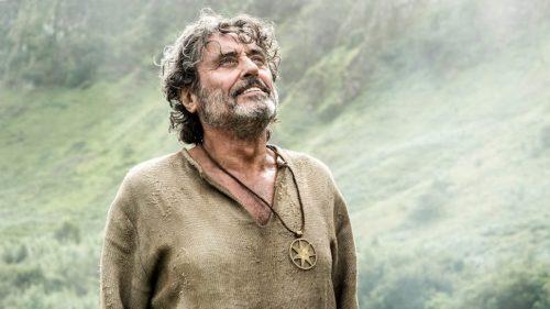Ian McShane carga contra los fans de Game of Thrones