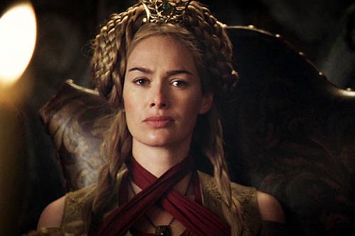 """""""Juego de Tronos"""": ¡La historia de Joanna Lannister al descubierto!"""