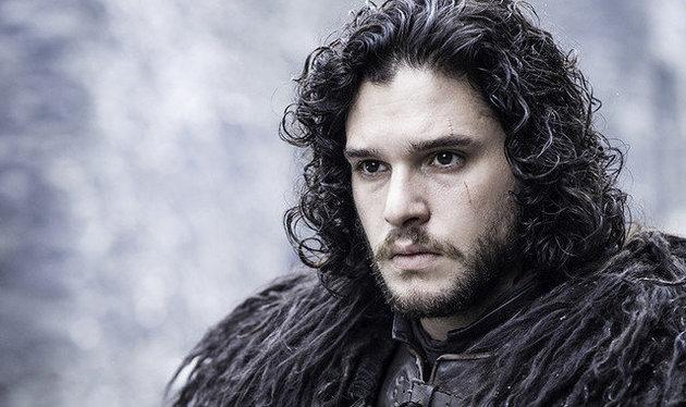 Kit Harington habla de lo que veremos en la séptima temporada de Game of Thrones