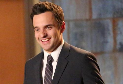 """""""New Girl"""": ¡La serie podría terminar con su sexta temporada!"""