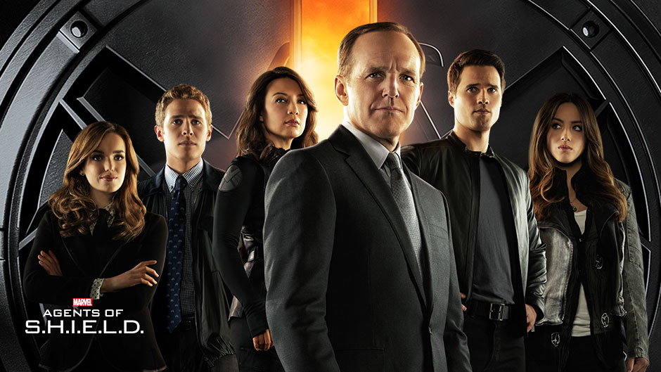Podría haber otro regreso inesperado para Marvel's Agents of S.H.I.E.L.D.