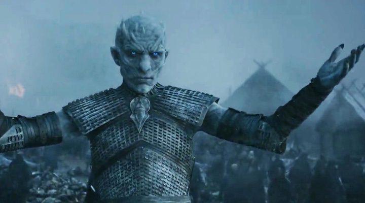 Promo y fecha de la séptima temporada de Game of Thrones