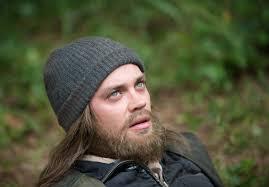 Tom Payne habla de cómo algunos actores de The Walking Dead no sabían que iban a morir hasta leer el guion