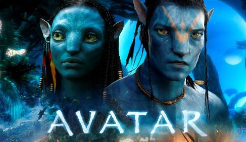 Avatar tendrá 4 secuelas en los próximos 8 años