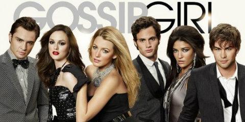 Blake Lively asoma la posibilidad de una nueva temporada de Gossip Girl
