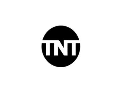 Deadlier Than The Male, la nueva serie de TNT