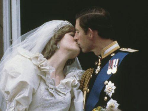 Feud: Carlos y Diana: ¿Quién interpretará a la princesa Diana en la segunda temporada?