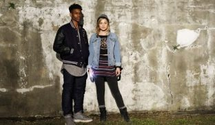 Marvel estrena primer trailer de 'Cloak and Dagger'