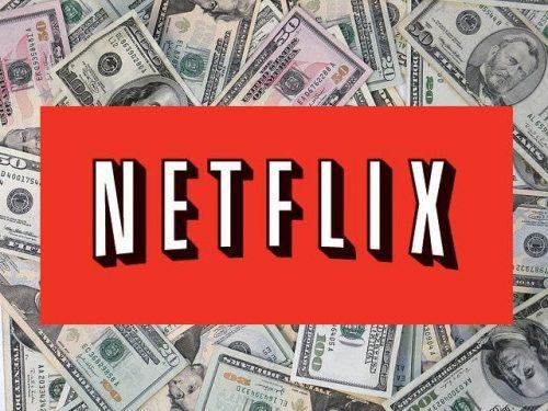 Netflix pagará a sus usuarios por traducir sus series favoritas