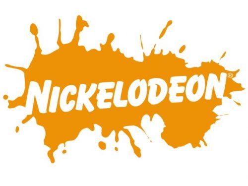 Nickelodeon traerá nuevas temporadas de sus dibujos animados viejos