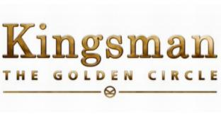 Nuevo trailer de Kingsman 2