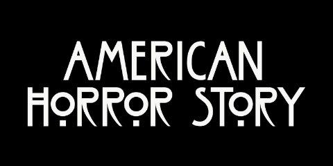Séptima temporada de American Horror Story contará con la presencia de Donald Trump y Hillary Clinton