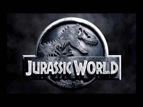 Se filtran imágenes de los dinosaurios que veremos en Jurassic World 2