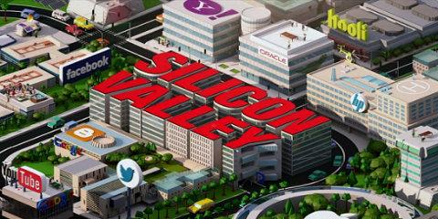 Silicon Valley estrenará su cuarta temporada como la mejor serie de comedia de HBO