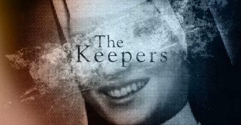 Tráiler de The Keepers