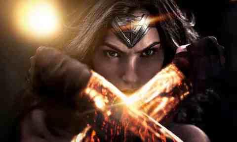 Wonder Woman estrena 2 nuevos trailers a solo un mes de su estreno