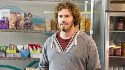 T.J. Miller abandona la serie de HBO Silicon Valley