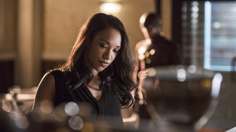 ver The Flash Temporada 1×05