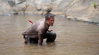 ver The Walking Dead Temporada 2×05