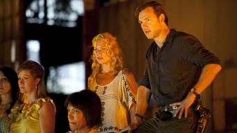 ver The Walking Dead Temporada 3×05