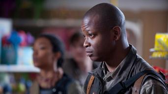 ver The Walking Dead Temporada 4×01