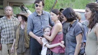 ver The Walking Dead Temporada 4×07