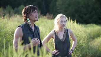 ver The Walking Dead Temporada 4×10