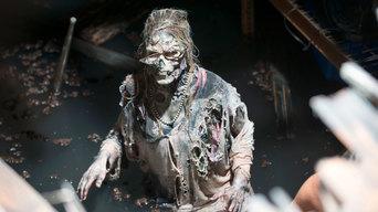 ver The Walking Dead Temporada 5×02