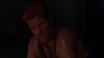 ver The Walking Dead Temporada 5×03