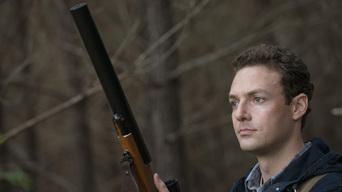 ver The Walking Dead Temporada 5×13