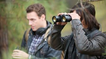 ver The Walking Dead Temporada 5×16