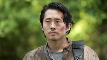 ver The Walking Dead Temporada 6×03