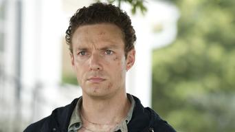 ver The Walking Dead Temporada 6×05