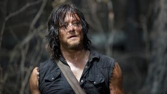 ver The Walking Dead Temporada 6×06
