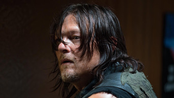 ver The Walking Dead Temporada 6×11
