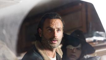 ver The Walking Dead Temporada 6×16