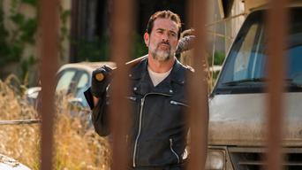 ver The Walking Dead Temporada 7×03