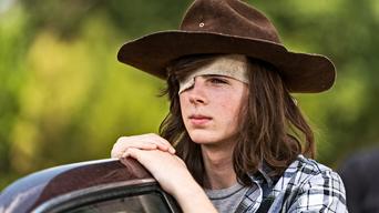 ver The Walking Dead Temporada 7×05